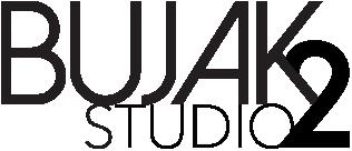 Bujak Studio 2